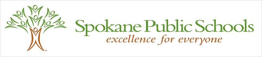 Spokane Public Schools combat hard water buildup 1