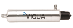 viqua uv filters ensure safe drinking water